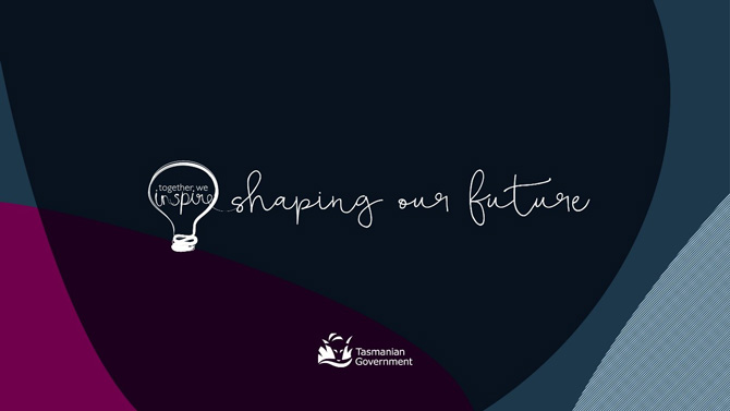 Shaping Our Future